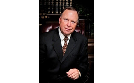 City Attorney, Timothy E. Baker
